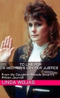 Smart's mom pens book she says proves daughter's innocence in husband's death