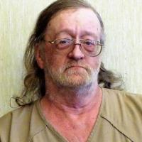 Strafford man must register as sex offender but escapes prison in Internet sex sting