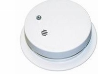 Red Cross urging public to call for their free smoke detectors