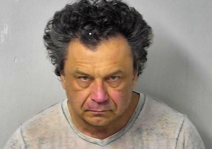 Smoronk's appeal for bond in Virginia arrest denied