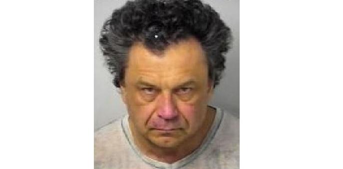 Farmington drug dealer gets 42 months for meth trafficking conspiracy