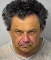 Smoronk's testimony looms large in Farmington double-murder trial