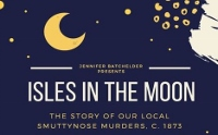 Isles of Shoals murder tale comes alive in Performance and Arts Center play