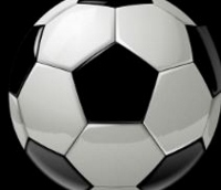 Soccer signups scheduled for Aug. 26 at Town Beach