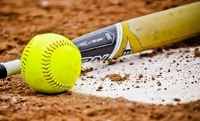 Town looking to recruit players for softball benefit game