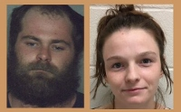 Two Somersworth residents arrested for smuggling drugs at jail