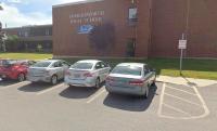 Gun threat at Somersworth High puts district schools in brief lockdown