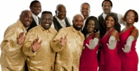 Masters of Soul, and all things Motown, take to ROH stage next month