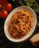 American Legion spaghetti dinner set for this Saturday