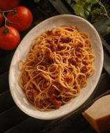 Lebanon American Legion spaghetti supper Saturday