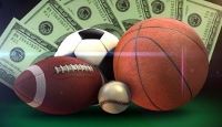 Sports betting signed into law sans wagers on NH college play