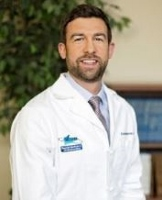 Sports medicine doctor earns sonography certification