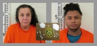 N.H. woman, N.Y. man nabbed in major FBI-assisted drug bust