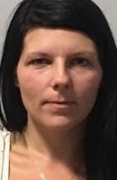 Eastside woman pleads guilty in federal court to trafficking in fentanyl, meth