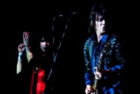 Stones cover band promises some Jagger swagger at ROH show