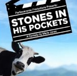 'Stones in His Pockets,' an Irish tragicomedy, begins RPAC run tonight