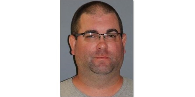 Eastside man faces 100+-year sentence in brutal rape case