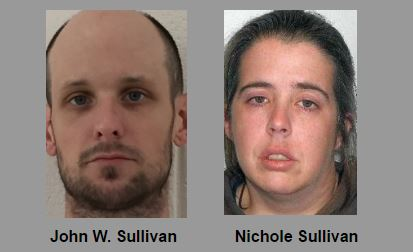 Rochester pair face heavy sentences in heroin trafficking case