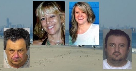 A year after Farmington murders: A sad anniversary for the Sullivans and Pellegrinis