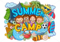Summer camp signups available now at Town Offices
