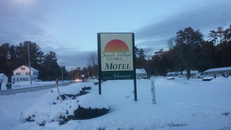 Police investigate death of Rochester man whose body was found outside motel