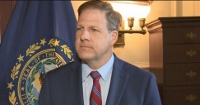 Governor's office announces rules for CARES Act relief disbursements