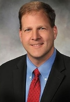 Sununu signs three bills benefiting state's veterans