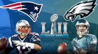 Super Bowl poll ranks Boston 4th in cities friendly to football fans