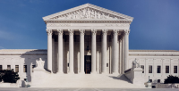 Why the Supreme Court needs to get this right