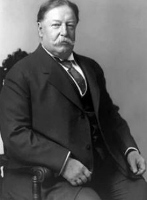 Pushing the 'green' card: Google, you're daft not to have Taft!