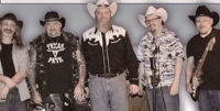 Country, southern rock band Texas Pete to play Milton Moose on Friday