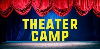 ROH gears up for sixth year of Summer Theatre Camp