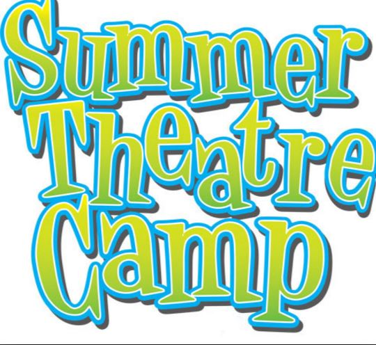 Summer theater camp slots still open for June start