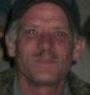 Donald E. Thomas ... in car crash; at 58