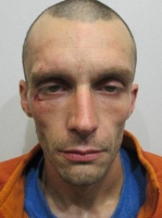 Berwick man gets 2-4 for his part in string of city burglaries last August