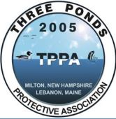 Three Ponds Protective Association picnic set for today