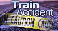 Rochester teenager hurt in downtown train accident
