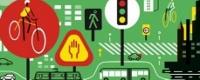 City seeking more input on transportation improvement plan