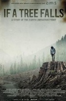 'If a Tree Falls' opens new free film series at RPL