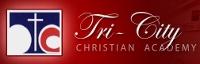 Tri-City Christian Academy auction set for April 7