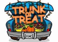 Lebanon Trunk or Treat event set for Oct. 29