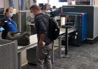 AG warns of TSA priority boarding scam