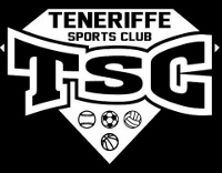 Teneriffe Sports Club slates major benefit at Milton Moose