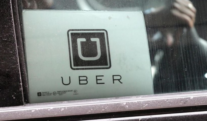 Regulating Uber on the agenda for tonight's Codes and Ordinances meeting