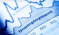 Reports shows NH second-hardest hit state for unemployment woes
