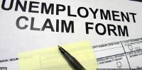 Portsmouth man gets jail in unemployment fraud case