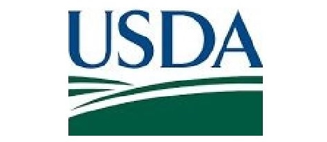 USDA issues food safety tips in event of power loss