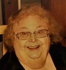 Joyce M. Ekenbarger ... ran local 'Good News Club'