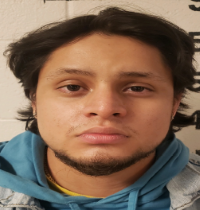 Derry man arrested in hit-n-run with State Police cruiser