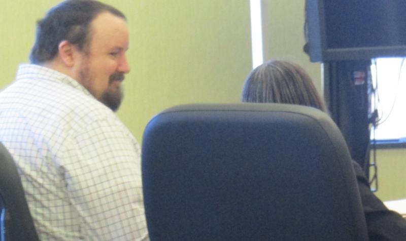 Defense lawyer to testify in motion to dismiss Farmington double-slay case